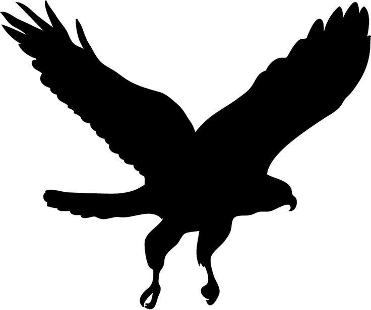 16 best silhouette art images on pinterest animal silhouette rh pinterest com
