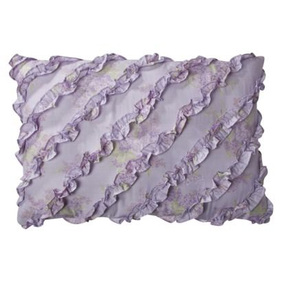 Simply Shabby Chic Lilac from Target