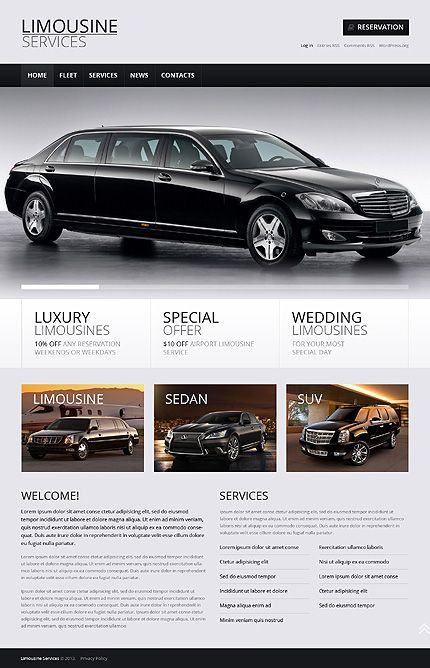 84 best images about cars motocycles web templates on pinterest