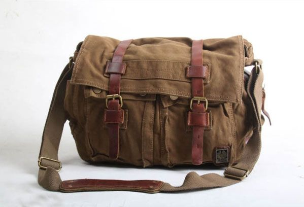 Belstaff Bags Brown NUI46874