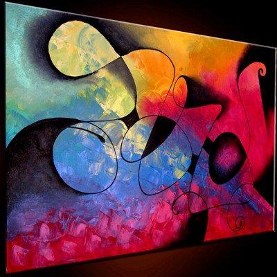 Contemporary art | contemporary-art-3.jpg