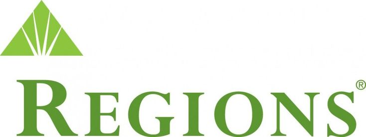 Regions bank logo is regions bank logo any good ten ways
