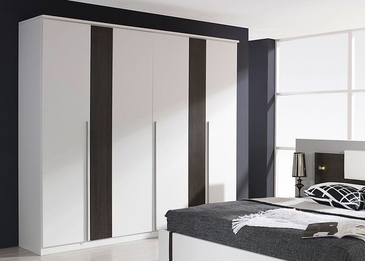 1000 ideas about kleiderschrank weiss on pinterest antiker kleiderschrank pax kleiderschrank. Black Bedroom Furniture Sets. Home Design Ideas