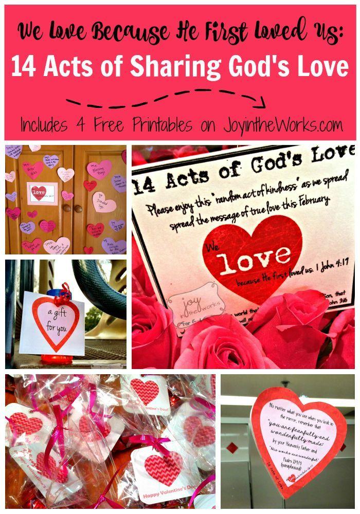 valentines day website. fondos+de+pantalla+con+corazones+para+el+, Ideas