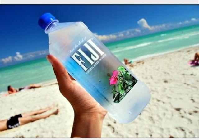 Fiji Teen Fuck 104