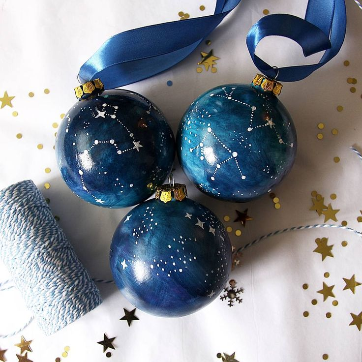 Are you interested in our Ceramic Christmas bauble? With our Hand painted Christmas bauble you need look no further.