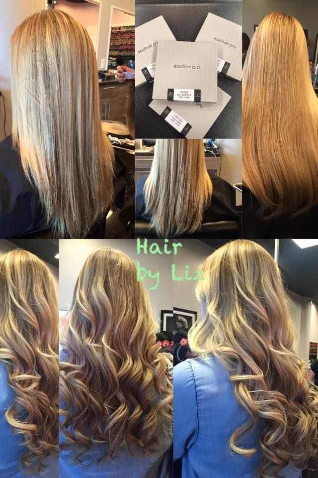 20 Best Dallas Hair Extensions 101 Images On Pinterest Dallas