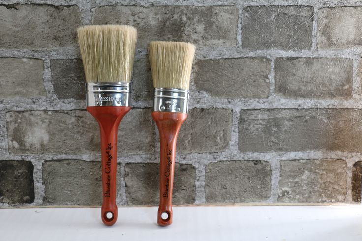 Brushes | Bluestone House™ – Online Shop