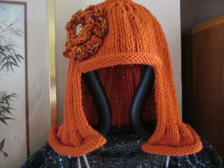 18 Best images about Wigs on Pinterest Cancer hats, Brave merida and Beard hat