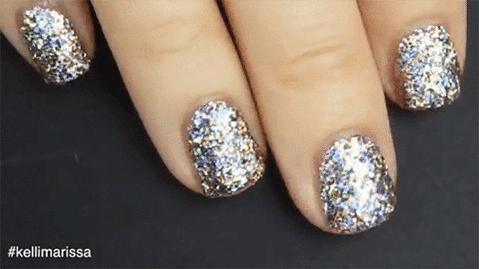 glitter-nail-polish.gif