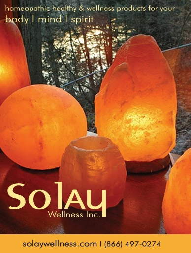 Ukraine Salt Lamps : 77 best images about PoloniaMusic.com on Pinterest Lyrics and chords, The rosary and Folk art