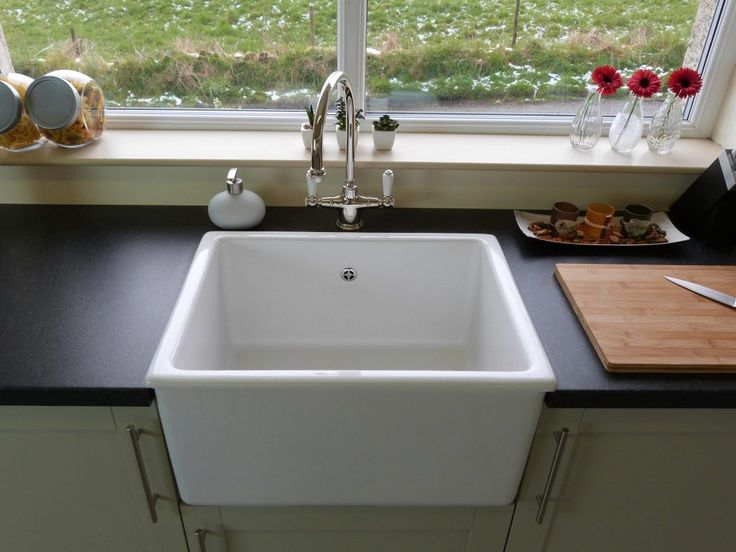 25 best ideas about shaws sinks on pinterest cottage - Kitchen sinks austin tx ...