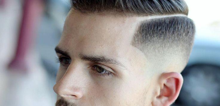 4 cortes de cabello de hombre fáciles de mantener http://www.enewspaper.mx/4-cortes-de-cabello-de-hombre-faciles-de-mantener/