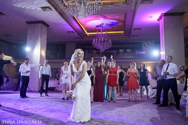 Fotograf nunta Sibiu- Irina Dascalu Photography