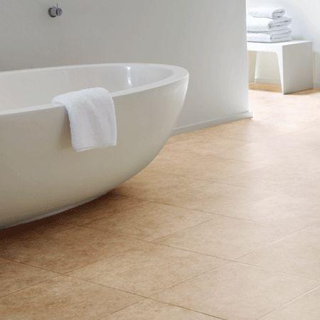 Generous 1 Inch Ceramic Tiles Tall 16 Ceiling Tiles Shaped 16X32 Ceiling Tiles 1950S Floor Tiles Old 20 X 20 Ceramic Tile Brown24 Ceramic Tile 21 Best Karndean Da Vinci Images On Pinterest | Ranges, Karndean ..