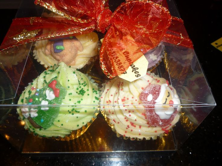 Searching for Delicious baked, hand frosted cupcakes to order in Liverpool? Contact hilaryscupcakesliverpool.co.uk and find wide variety of Tasty, cup cake colours, creative cakes, flavours and toppings. Call now for more details.