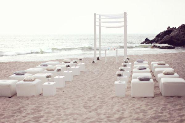 !!!! beach wedding