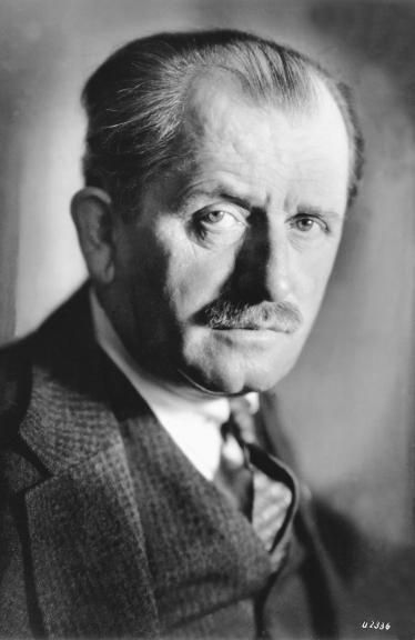 Ferdinand Porsche (3 September 1875 – 30 January 1951) was an automotive engineer and founder of the Porsche car company. He is best known for creating the first gasoline-electric hybrid vehicle (Lohner-Porsche), the Volkswagen Beetle, the Mercedes-Benz SS/SSK, several other important developments and Porsche automobiles. In addition, Porsche designed the 1923 Benz Tropfenwagen, which was the first race car with a mid-engine, rear-wheel drive layout.