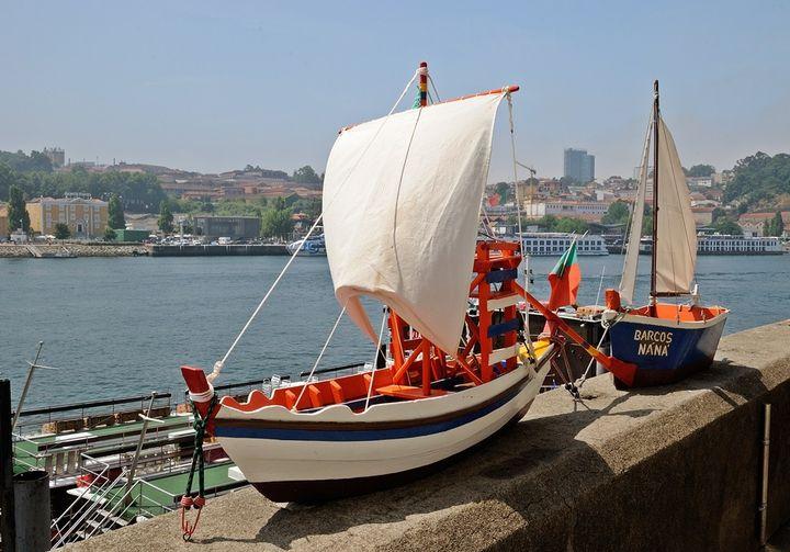 Barcos Náná_