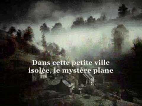 """Roman """"Dans l'oeil du Faucon"""" - Bande-annonce!!"""