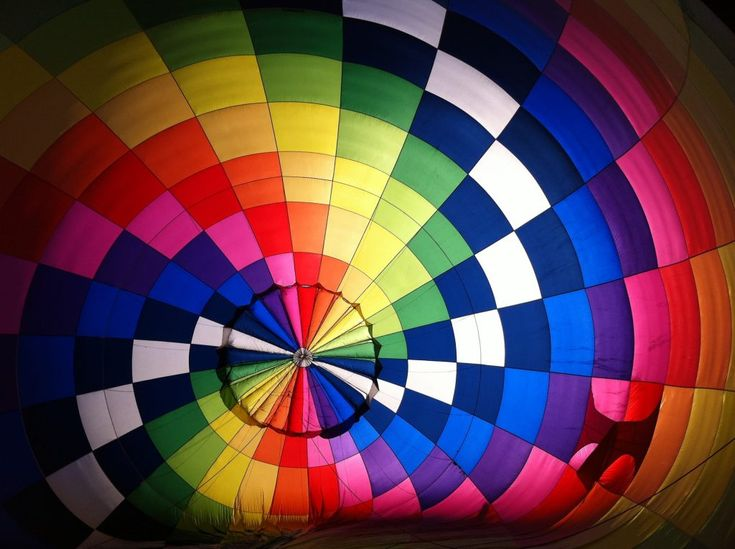Download this free photo here www.picmelon.com #freestockphoto #freephoto #freebie #balloon #color