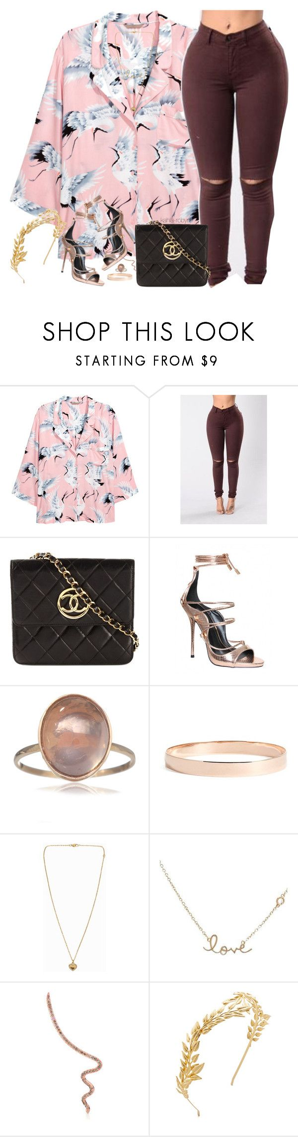 """""""Happy Birthday To Me! Again :D 