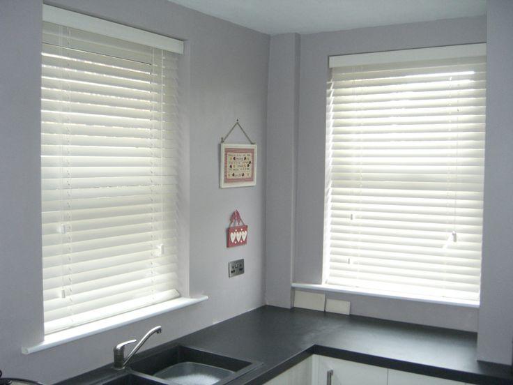 Best 25+ Venetian blinds ideas ideas on Pinterest   Venetian ...