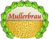 Muller Brau is based in a small dorpie in KwaZulu Natal called Richards Bay. And is known for its Weissbeer and Dunkelweizen
