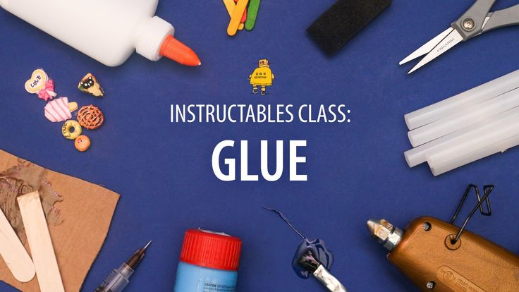 instructables 3d printing class