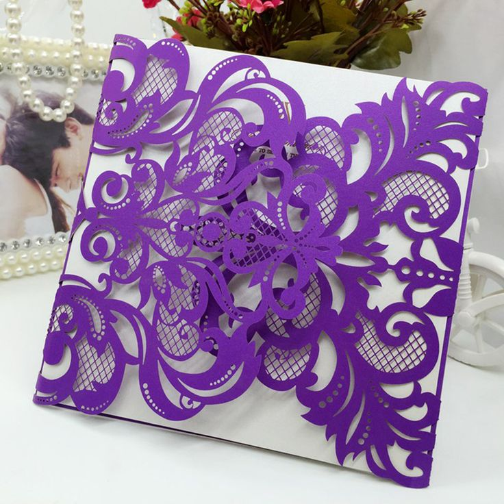 Cheap decor, Buy Quality centerpiece supplies directly from China centerpieces for engagement parties Suppliers:       120PCS Laser Lover Heart Wedding Candy Box Wedding Favors and Gifts Boxes for Wedding Hawaiian Party Decor Ideas r