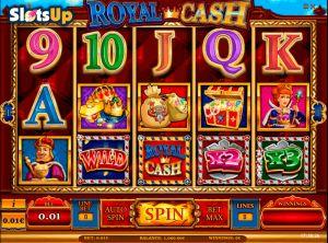 Various Online Gambling Games