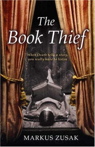 best the book thief images the book thief  the book thief by markus zusak an absolutely amazing book takes place in nazi