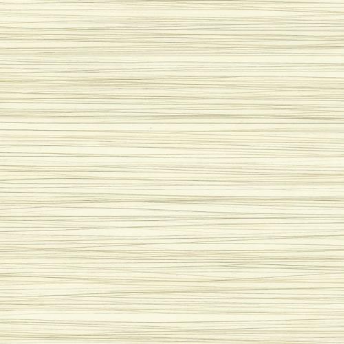 Linear Chalk