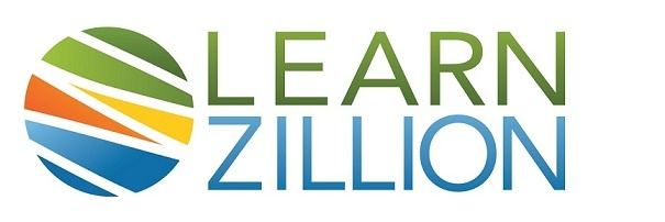 Learn Zillion- whiteboard video tutorials aligned to the common core standards for ELA and Math