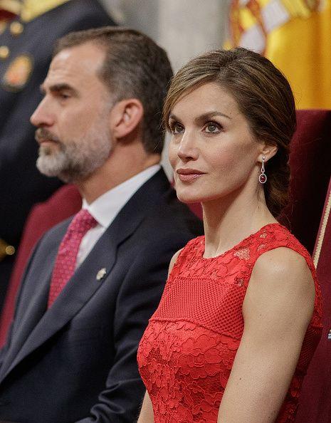http://worldroyalfamily.blogspot.hu/2017/06/spanish-royals-commemorate-first.html