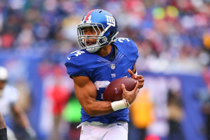 Giants place Shane Vereen, Ryan Nassib on injured reserve = The New York Giants will be thinner at their skilled positions for the rest of 2016. On Tuesday, New York placed running back Shane Vereen and backup quarterback Ryan.....