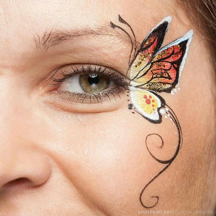 35 Best Eye Design Inspiration Images On Pinterest Face