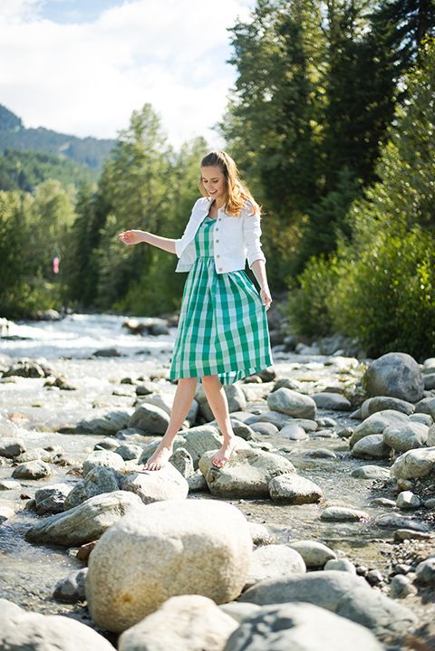 Whisked to Whistler | The A List | Bloglovin'