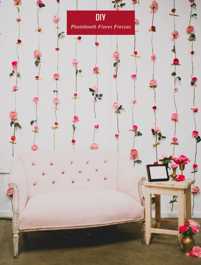DIY_Fresh_Flower_wall copia