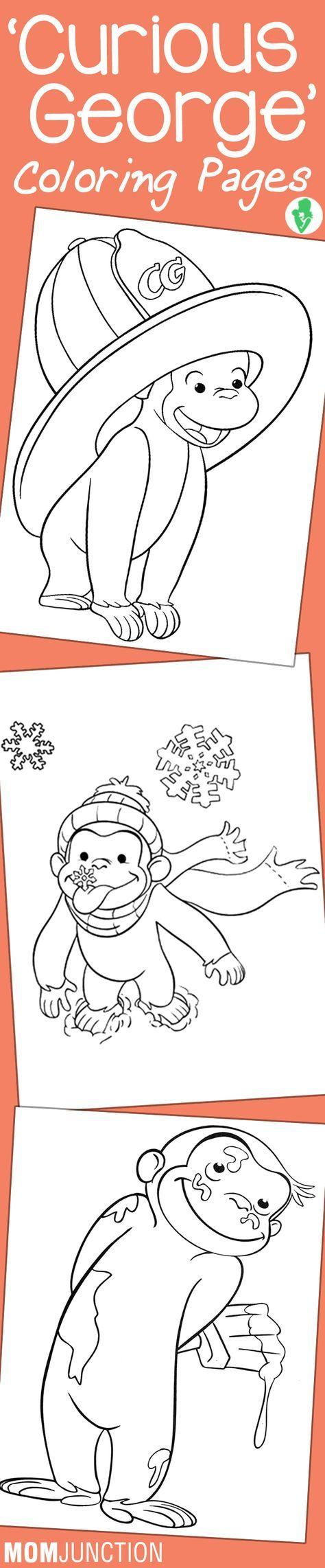Mejores 8 imágenes de Disegni bambini en Pinterest | Libros para ...