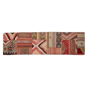 Anadolu kilim (80 x 306cm)