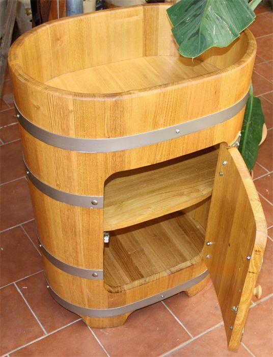 les 25 meilleures id es de la cat gorie spa nordique sur pinterest sauna maison spa ext rieur. Black Bedroom Furniture Sets. Home Design Ideas