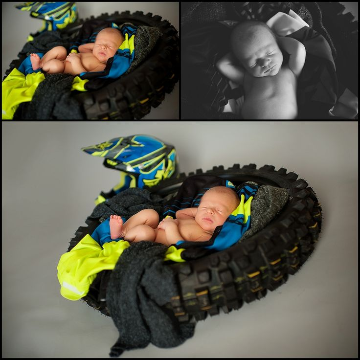 dirt bike photography. This is going to happen except with my pink helmet