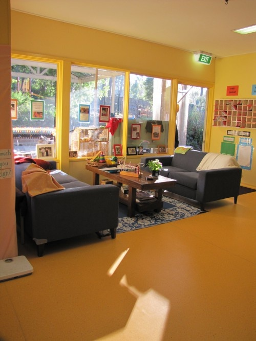 16 Best Centre Foyer Ideas Images On Pinterest Childcare Environments Foyer Ideas And Early