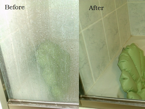 10 Best How To S Tile Cleaning Images On Pinterest