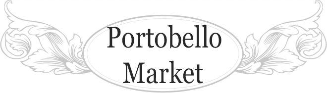 Carrello contenitore BOBY - DESIGN by JOE COLOMBO Produzione BIEFFE Stile pop, contenitore multifunzione tre cassetti e scomparti in ABS colore rosso - See more at: http://www.portobellopadova.it/?cat=95&prod=422#sthash.v4vU6BSW.dpuf