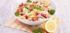 Des menus minceur rapide pour perdre des kilos Lire la suite /ici :http://www.sport-nutrition2015.blogspot.com