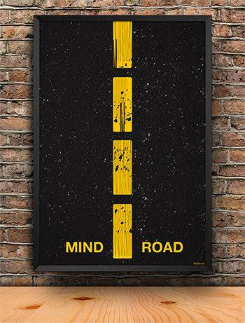 Mind Road