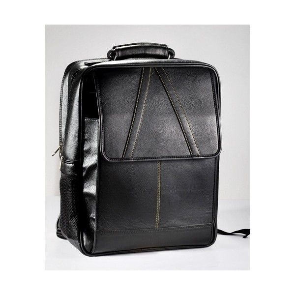 Leather Laptop Trolley Bags Find here Laptop Trolley Bags Genuine Corporate Bags. With Logo. #trolleybags #corporatebags