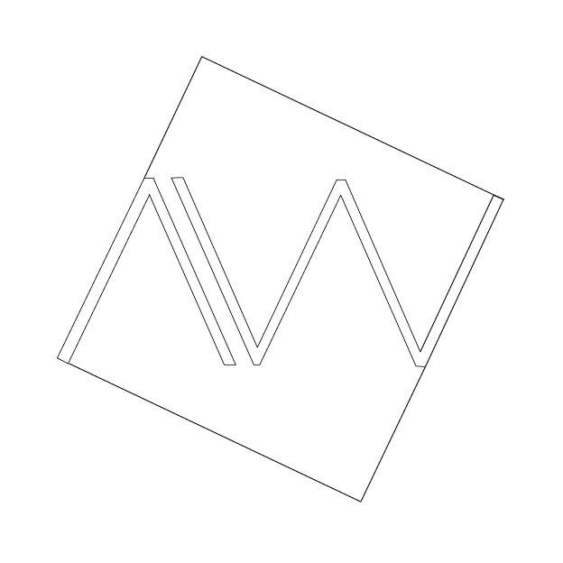 Artwort è un quotidiano online di arte, architettura, design, fotografia e moda. Artwort racconta artisti, presenta opere, suggerisce eventi ed esposizioni.